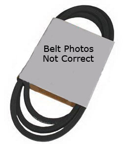 265-167-SC 021 Belt Replaces Scag 482529