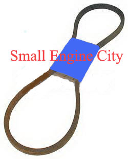 265-862-SC 021 Belt Replaces Scag 482716