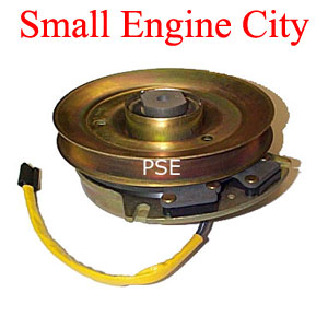 11075-WA 083.1 Warner 5218-44 Electric Clutch