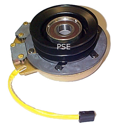 11074-WA 083.1 Warner 5218-33 Electric Clutch
