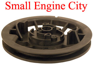 Honda Recoil Starter Parts | GX160 | GX240 | GX340 | GX390