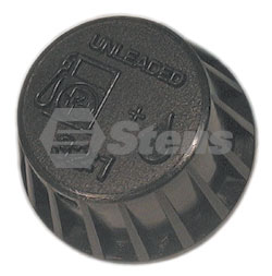 125-157-TO Toro Gas Cap