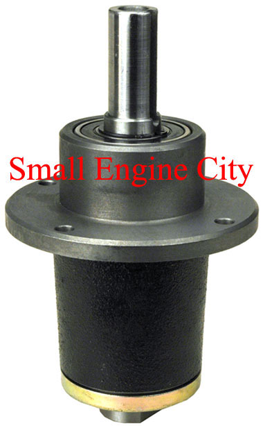 13090-BA 269 Spindle Assembly Replaces Bad Boy 037-6016-00