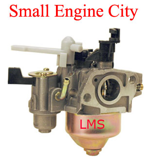 13193-HO 196 Carburetor For Honda GX140