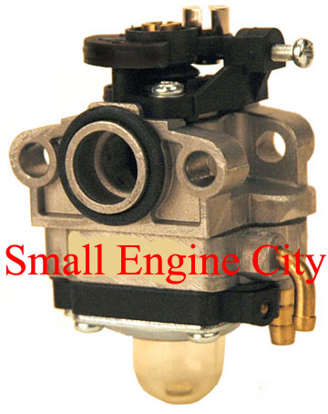13205-HO 196 Carburetor Fits GX31