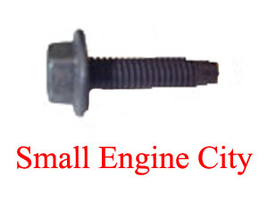 173984-AY 045 Self Tapping Bolt Fits Aluminum Spindle Housings