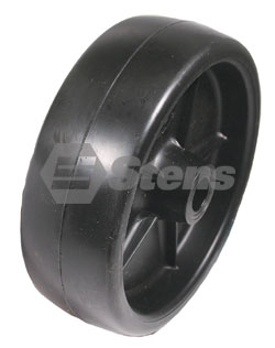 210-062-CA Case Deck Wheel