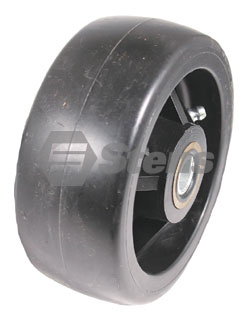 210-251-JD 223 Plastic Deck Wheel