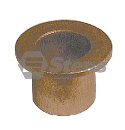 225-110-MT  MTD Flange Bushing  ID: 5/8 inch  / OD: 3/4 inch  / Height:  3/4 inch