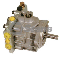 240-856-EX Exmark Hydro Pump.   Discount Exmark Mower parts
