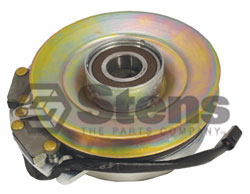 PET-7469-WA 083.1 Electric Clutch Replaces Warner 5219-14