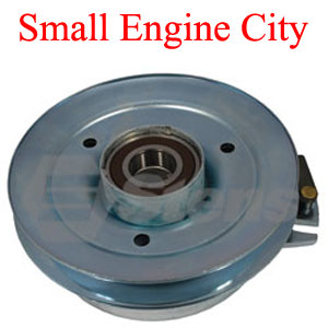 PET-7422-WA 083.1 Electric Clutch Replaces Warner 5218-99