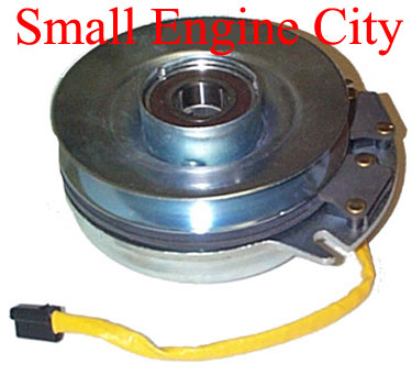 PET-7581-EX 068 Warner 5218-5 Clutch