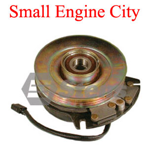 PET-7622-WA 083.1 Electric PTO Clutch  Replaces Warner 5218-65  /  5218-65 E