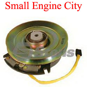 PET-7647-WA 083.1  Electric PTO Clutch  Replaces Warner 5218-80  /  i-5218-80-C