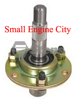 285-092-MT 050 Spindle Assembly Replaces MTD 717-0900