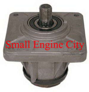 285-116-MT 050 Spindle Assembly Replaces MTD 618-0111 AND 618-0116