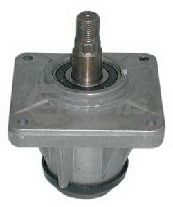 285-117-MT 050 Spindle Assembly Replaces MTD 618-0112 and 618-0117