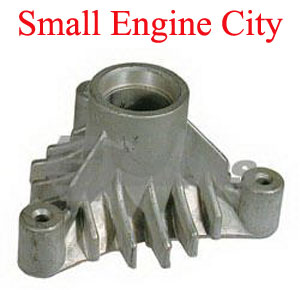 285-369-AY   Spindle Housing