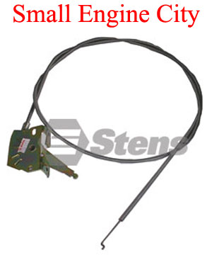 290-171-AR  Ariens Throttle Cable