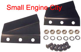 335-422-SN 034 28 and 33 inch Air Lift Kit