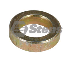 410-308-EX 048 Exmark Blade Spacer  Replaces 303164 / 1-303164  /  323539  /  1-323539