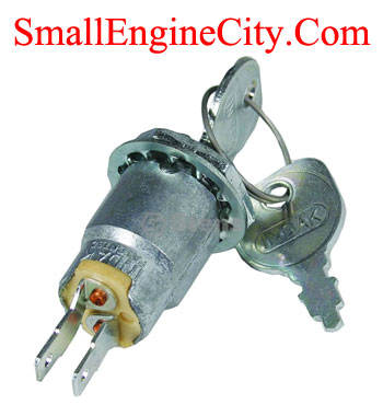 430-029-EX Exmark Starter Switch