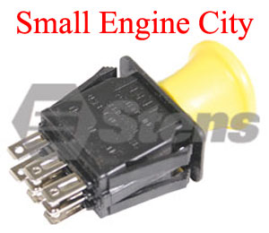 430-330-EX  Exmark PTO Switch
