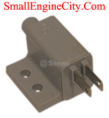 430-409-AR   Ariens Interlock Switch