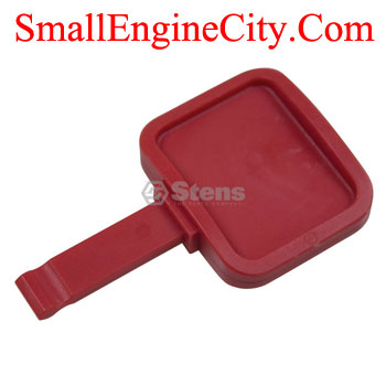 430-492-AR  Ariens Ignition Key