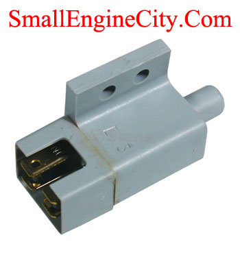 430-686-AR   Ariens Interlock Switch