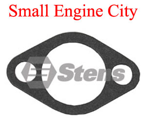 485-904-SN 114 Exhaust Gasket Replaces Snapper 12422