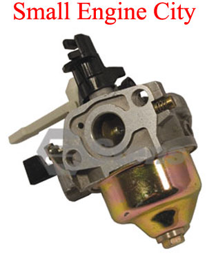 520-702-HO 196 Carburetor Fits GX120