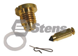 525-303-LA Float Valve Kit