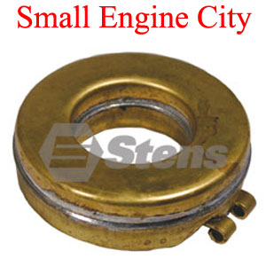 525-899-BR  Carburetor Float