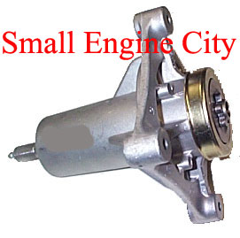 82-026 Spindle Assembly Replaces 187292 / 532187292