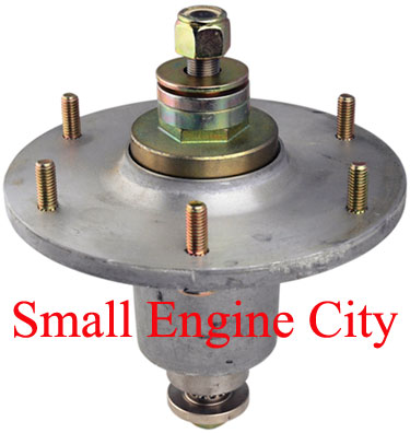 82-361-EX 048 Spindle Assembly Replaces Exmark 109-2102