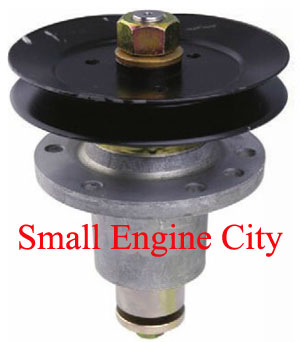 82-362-EX 048 Spindle Assembly Replaces Exmark 103-9081