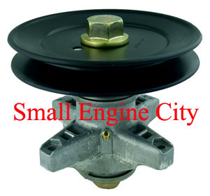 82-402-MT 050 Spindle Assembly Replaces 618-04124A