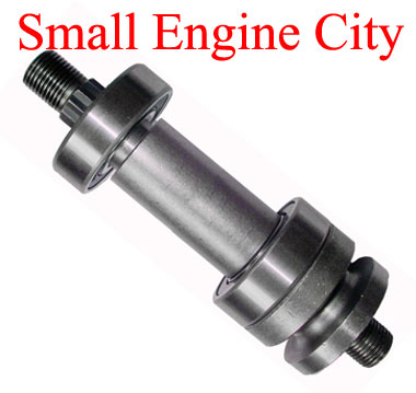 85-050-MT 050 Spindle Shaft