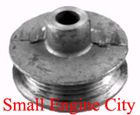 9508-SN 404 Pulley Replaces Snapper 24521
